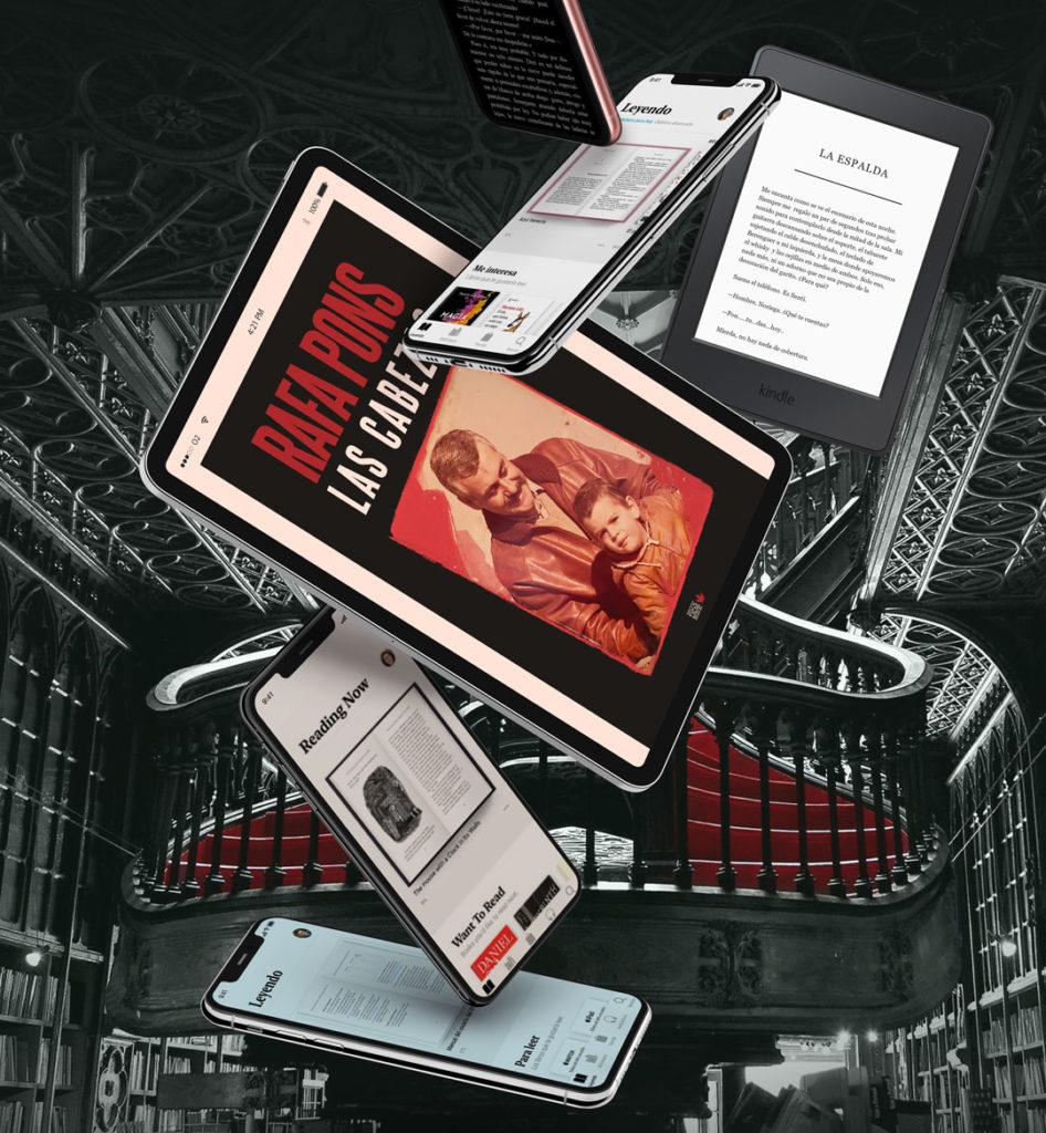Ebooks Oficina Nerd